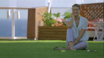 Celebrity Cruises TV Spot, 'Remember Everything: Together' - Thumbnail 9