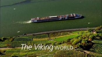 Viking Cruises TV Spot, 'The World of Viking 2013' - Thumbnail 7