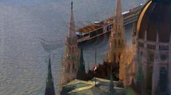 Viking River Cruises TV Spot, 'Masterpieces' - Thumbnail 2