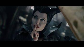 Maleficent - Alternate Trailer 9