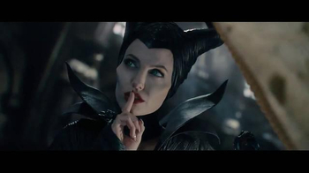 Maleficent - Alternate Trailer 9