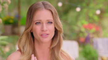 Proactiv+ TV Spot, 'The Shock Of Adult Acne' Featuring A.J. Cook - 62 commercial airings
