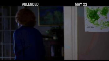 Blended - Alternate Trailer 21