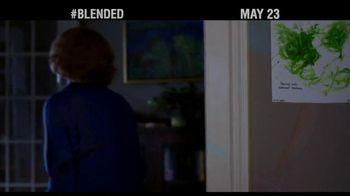 Blended - Alternate Trailer 22