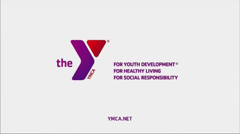 YMCA TV Spot, 'Athletics To Achievement' - Thumbnail 10