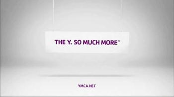 YMCA TV Spot, 'Athletics To Achievement' - Thumbnail 9