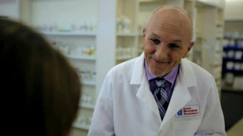 Good Neighbor Pharmacy TV Spot, 'Helping Others' - Thumbnail 2