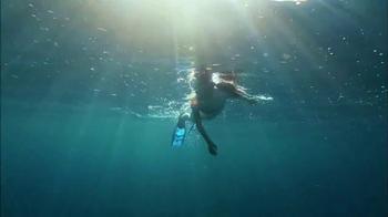 Oceana TV Spot, 'Keep Dolphins Singing' Featuring Miranda Cosgrove - Thumbnail 1