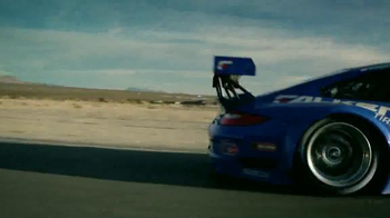 Falken Tire TV Spot, 'Racetrack to the Street' - Thumbnail 5