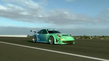 Falken Tire TV Spot, 'Racetrack to the Street' - Thumbnail 6