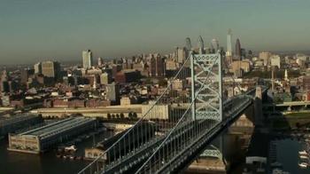 Select Greater Philadelphia TV Spot, 'Spring' - Thumbnail 1