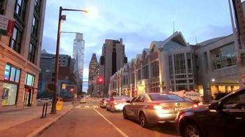 Select Greater Philadelphia TV Spot, 'Spring' - Thumbnail 5