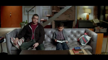 Kraft Macaroni & Cheese TV Spot, 'Pregnant' - Thumbnail 1
