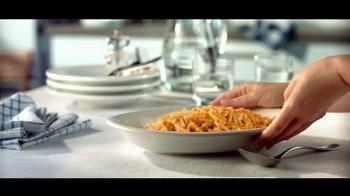 Kraft Macaroni & Cheese TV Spot, 'Pregnant' - Thumbnail 10