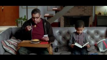 Kraft Macaroni & Cheese TV Spot, 'Pregnant' - Thumbnail 6