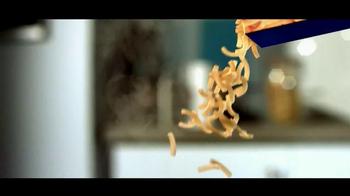 Kraft Macaroni & Cheese TV Spot, 'Pregnant' - Thumbnail 9