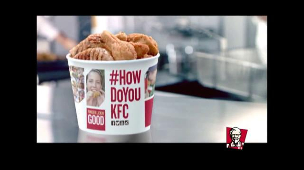 kfc 20 piece family feast price