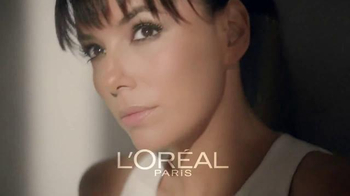 L'Oreal Paris Quick Dry Sunscreen Spray TV Spot Featuring Eva Longoria - Thumbnail 2