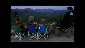 AWMI TV Spot, 'Summer Family Bible Conference' - Thumbnail 1