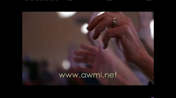 AWMI TV Spot, 'Summer Family Bible Conference' - Thumbnail 6