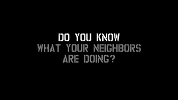 Neighbors - Alternate Trailer 17