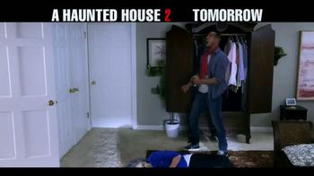 A Haunted House 2 - Alternate Trailer 38