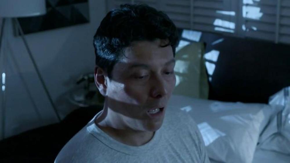 Breathe Right TV Commercial, 'Allergy Season'