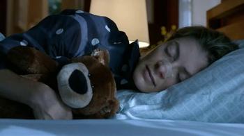 Breathe Right TV Spot, 'Allergy Season' - Thumbnail 1