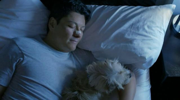 Breathe Right TV Spot, 'Allergy Season' - Thumbnail 9