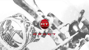 Trophy Ridge React Techology TV Spot, 'One Shot' - Thumbnail 1
