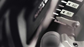 Trophy Ridge React Techology TV Spot, 'One Shot' - Thumbnail 7