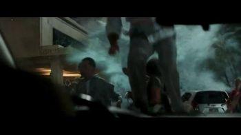 Godzilla - Alternate Trailer 15