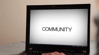 Comcast Internet Essentials TV Spot, 'Run Home Washington' - Thumbnail 10