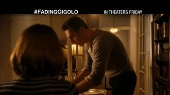 Fading Gigolo - Thumbnail 1