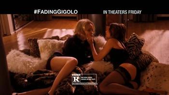 Fading Gigolo - Thumbnail 10