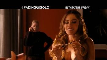 Fading Gigolo - Thumbnail 3