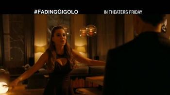 Fading Gigolo - Thumbnail 5