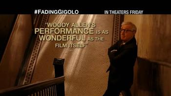 Fading Gigolo - Thumbnail 6