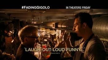 Fading Gigolo - Thumbnail 7