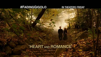 Fading Gigolo - Thumbnail 8