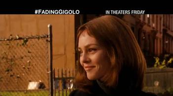 Fading Gigolo - Thumbnail 9