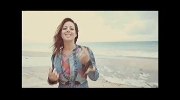 Sarah McLachlan: Shine On thumbnail
