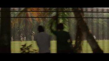 Million Dollar Arm - Alternate Trailer 30