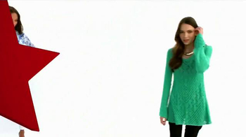 Macy's One-Day Sale TV Spot, 'Deals of the Day' - Thumbnail 3