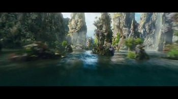 Maleficent - Alternate Trailer 12