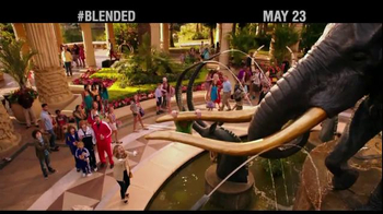 Blended - Alternate Trailer 23