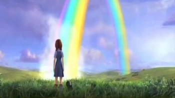 Legends of Oz: Dorothy's Return - Alternate Trailer 19