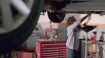 Carfax TV Spot, 'Car Possum' - Thumbnail 6