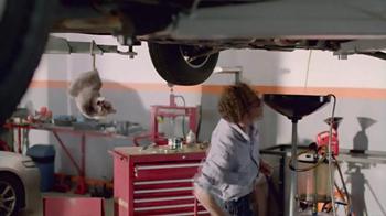 Carfax TV Spot, 'Car Possum' - Thumbnail 7