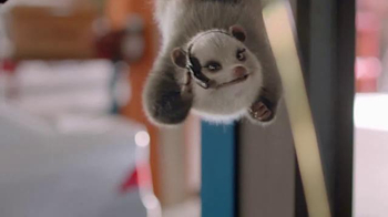 Carfax TV Spot, 'Car Possum' - Thumbnail 8